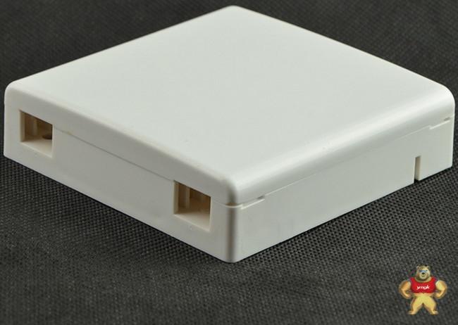 2口光纤桌面盒、电话:13777040788