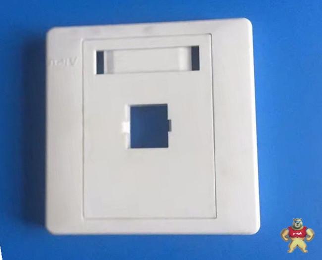 86型光纤面板、电话:13777040788