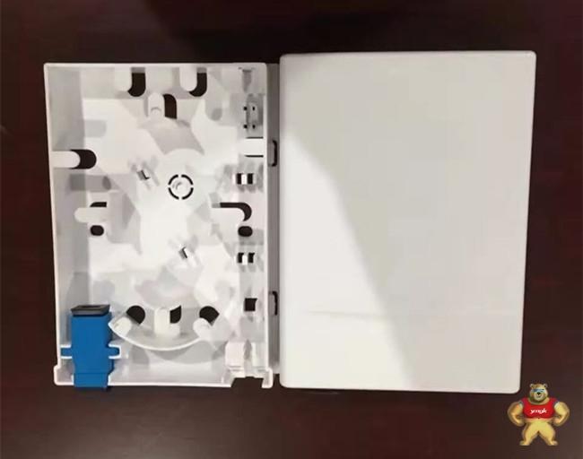 120型光纤桌面盒、电话:13777040788