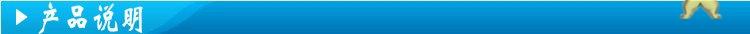 厂家直销zik紫光电机 MS紫光三相异步电机批发 紫光电机,紫光电动机,紫光马达,紫光刹车电机,紫光制动电机