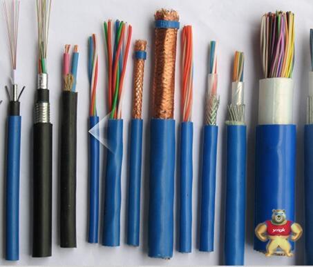 天津电缆一分厂