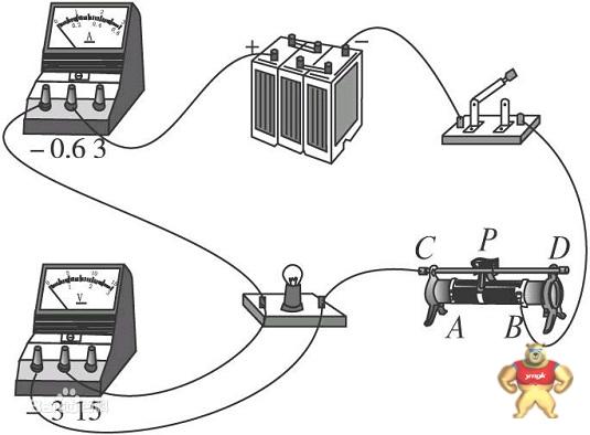 电功率简介(两相三相区分)及其计算法则