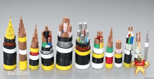 简析变频器电缆的特性及设计中需克服的问题