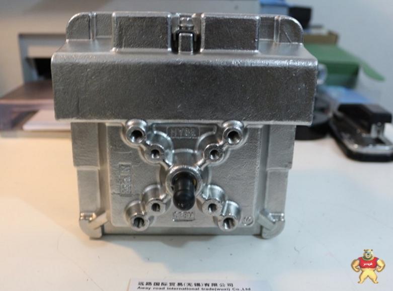 德国(西锁)westlock限位开关,2247-s-by-n-ocs-44fan-ar1